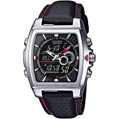 Мужские наручные часы CASIO EFA-120