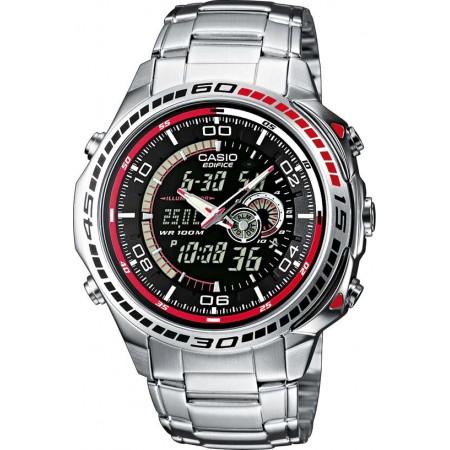 Мужские наручные часы CASIO  EFA-121D-1A