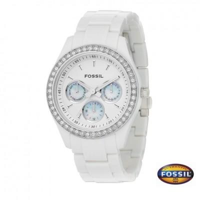Женские наручные часы FOSSIL ES1967
