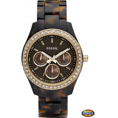 Женские наручные часы FOSSIL ES2795