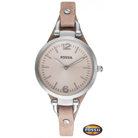 Женские наручные часы FOSSIL ES2830