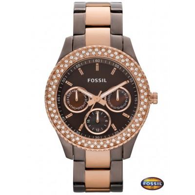 Женские наручные часы FOSSIL ES2955