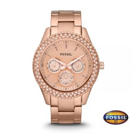 Женские наручные часы FOSSIL ES3003