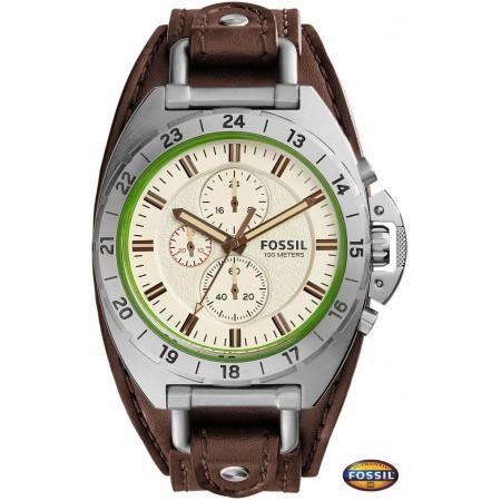 Мужские наручные часы FOSSIL SH3004