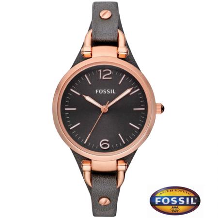 Женские наручные часы FOSSIL ES3077