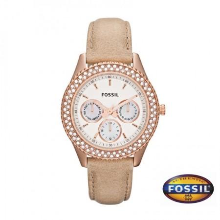 Женские наручные часы FOSSIL ES3104
