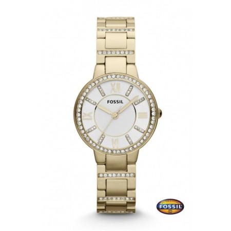 Женские наручные часы FOSSIL ES3283
