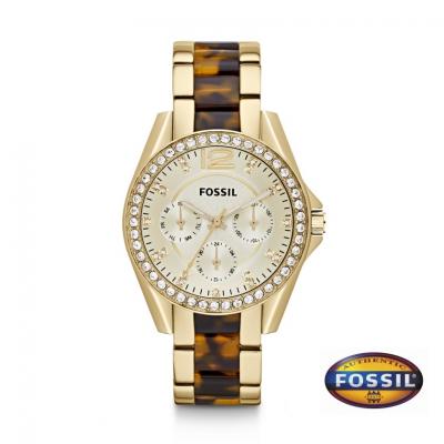 Женские наручные часы FOSSIL ES3343
