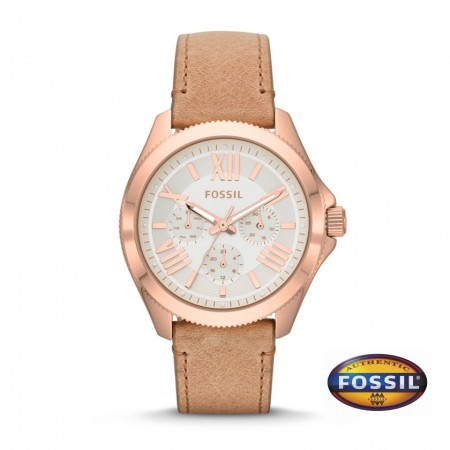 Женские наручные часы FOSSIL AM4532