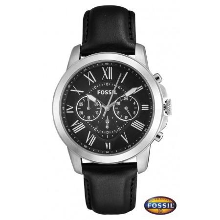 Мужские наручные часы FOSSIL ES4812