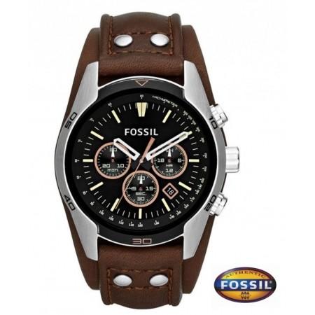 Мужские наручные часы FOSSIL CH2891