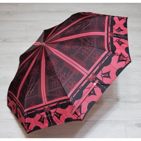 Зонт SLAVA ZAITSEV SZ-041/4
