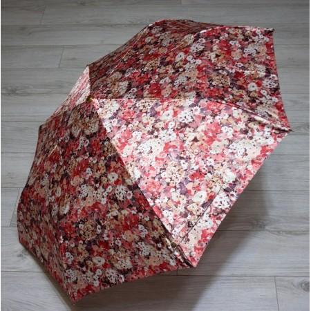 Зонт SLAVA ZAITSEV SZ-019