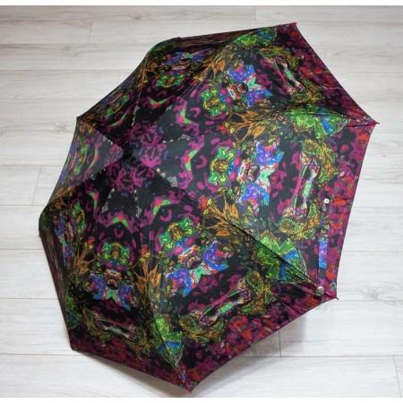 Зонт SLAVA ZAITSEV SZ-029/1