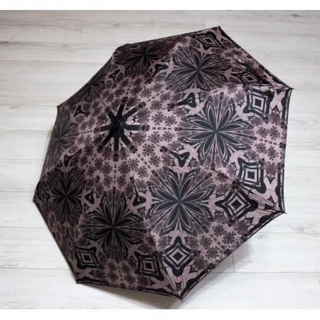 Зонт SLAVA ZAITSEV SZ-033