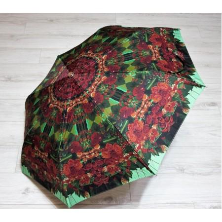 Зонт SLAVA ZAITSEV SZ-047/1