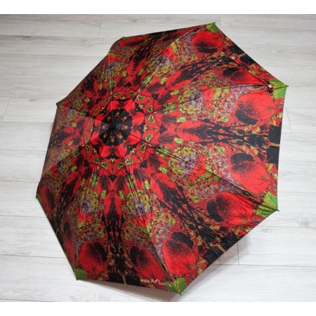 Зонт Слава Зайцев SZ-028