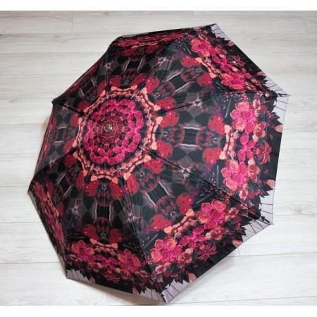 Зонт SLAVA ZAITSEV SZ-047/3
