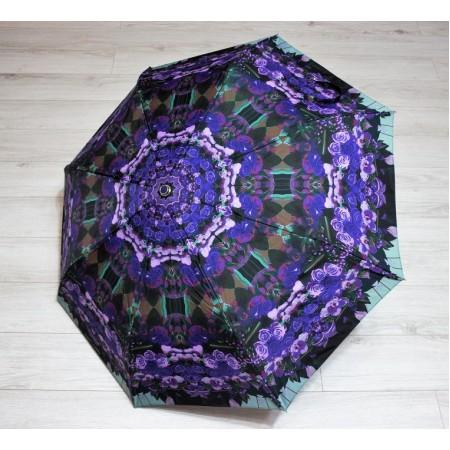 Зонт SLAVA ZAITSEV SZ-047/2