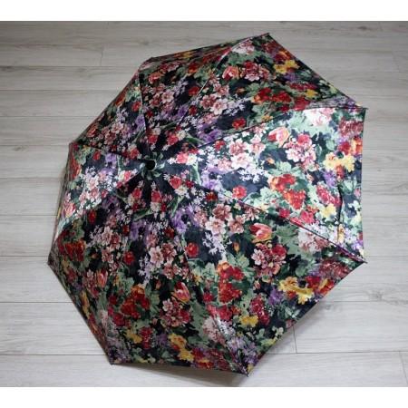 Зонт SLAVA ZAITSEV SZ-011