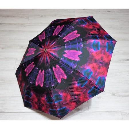 Зонт SLAVA ZAITSEV SZ-048/1