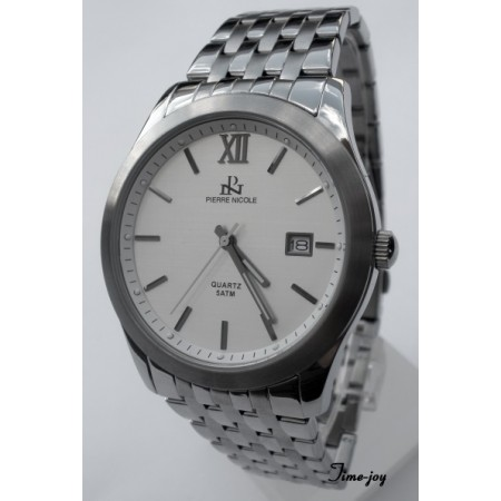 Мужские наручные часы Pierre Nicole 1A60