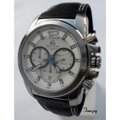 Мужские наручные часы Pierre Nicole 1B26