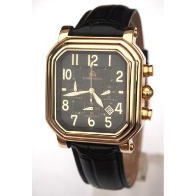 Мужские наручные часы Pierre Nicole 718