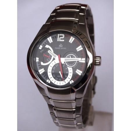 Мужские наручные часы Pierre Nicole 9051