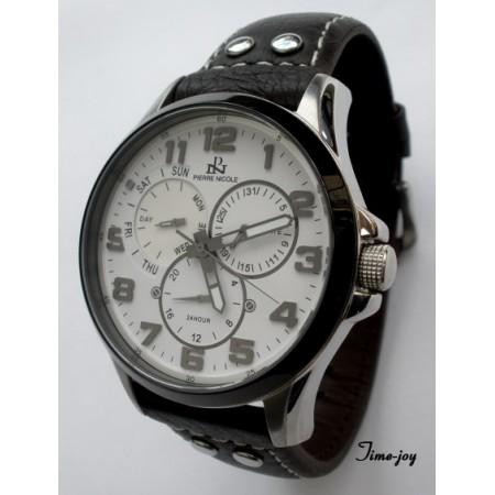 Мужские наручные часы Pierre Nicole 1F49