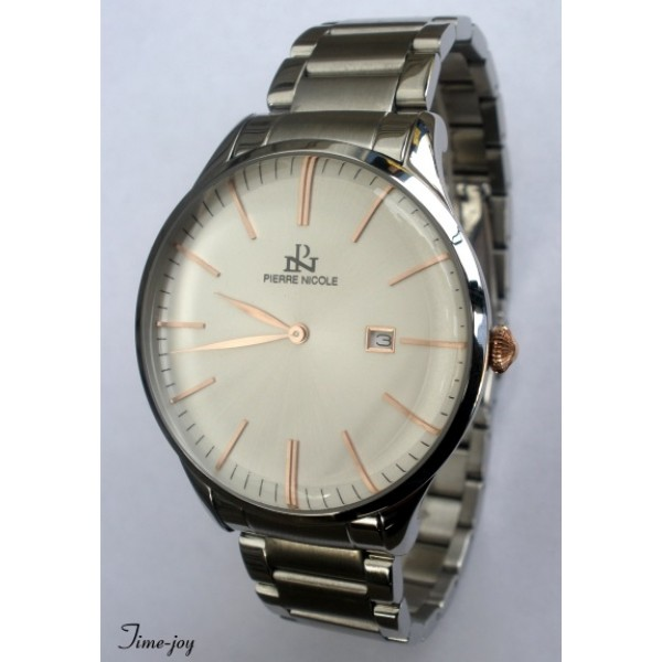 Pierre nicole наручные часы производитель купить часы наручные мужские советские