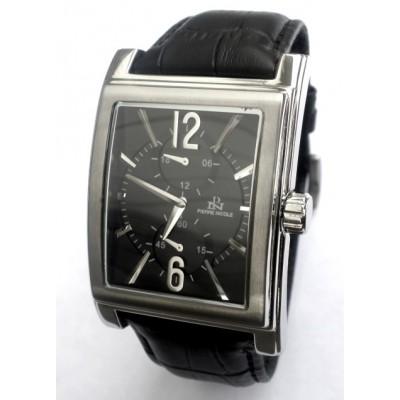 Мужские наручные часы Pierre Nicole 1H01