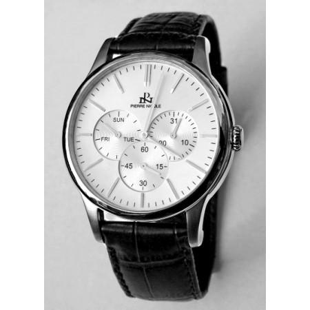 Мужские наручные часы Pierre Nicole 1G60/1
