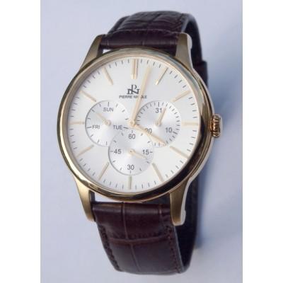 Мужские наручные часы Pierre Nicole 1G60/2