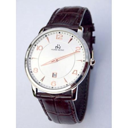 Мужские наручные часы Pierre Nicole 1K96