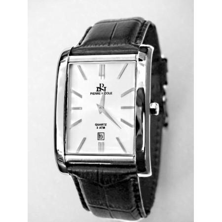 Мужские наручные часы Pierre Nicole 1M09