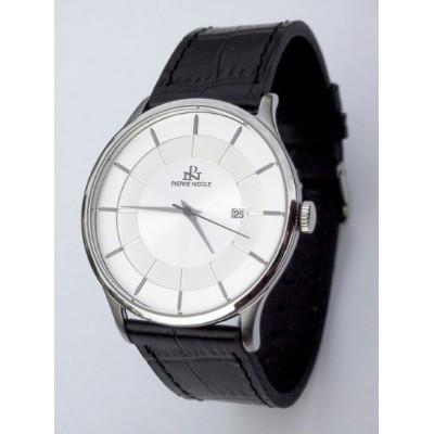 Мужские наручные часы Pierre Nicole 1R39