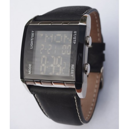 Мужские наручные часы Pierre Nicole 2A15