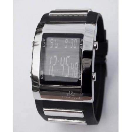Мужские наручные часы Pierre Nicole 2A17M