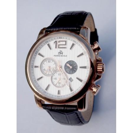 Мужские наручные часы Pierre Nicole 6021