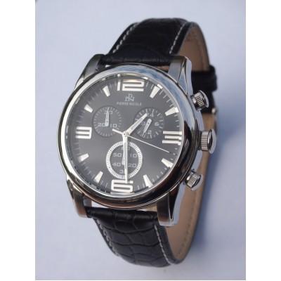 Мужские наручные часы Pierre Nicole 757/1
