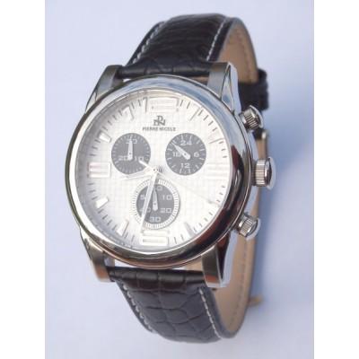 Мужские наручные часы Pierre Nicole 757/2