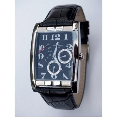 Мужские наручные часы Pierre Nicole V953/1