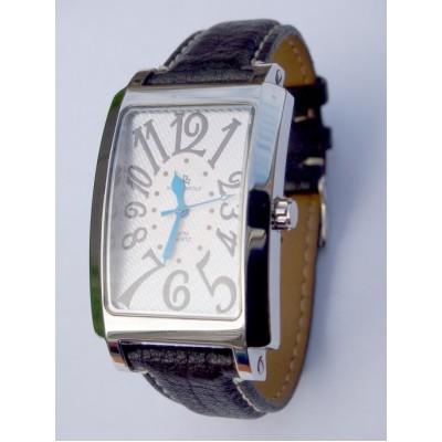 Мужские наручные часы Pierre Nicole Z101