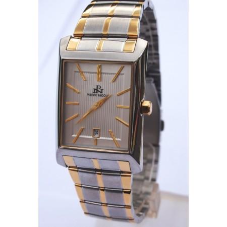 Мужские наручные часы Pierre Nicole 1L16