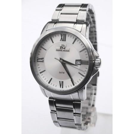 Мужские наручные часы Pierre Nicole 1M65/1