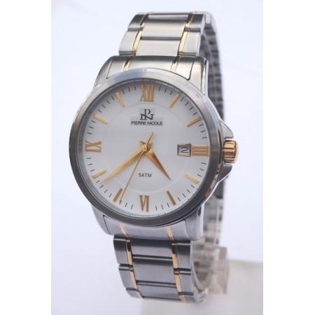 Мужские наручные часы Pierre Nicole 1M65/2