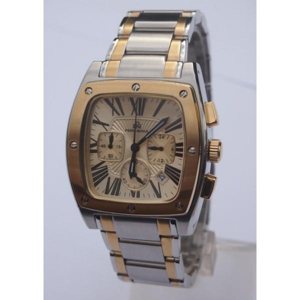 Pierre nicole наручные часы производитель часы devon tread купить