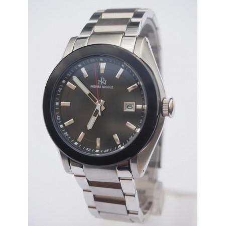 Мужские наручные часы Pierre Nicole 2070