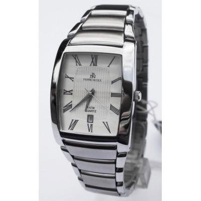 Мужские наручные часы Pierre Nicole 9487